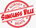 Nobody Beats Sunglass Ville